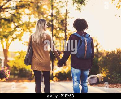 Universität von alberta dating Pof datierung