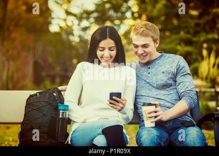 Alberta dating free student dating site