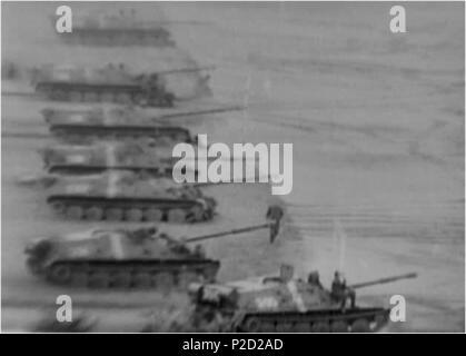 . ? Eština: Sov?tské okupa? ní síly. 27. August 1968 National Archives (archive.org) 1 (srpen 68) CCCP tanky - Stockfoto