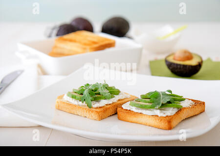 rohes gem se und obst mit quark und joghurt dip stockfoto bild 42038144 alamy. Black Bedroom Furniture Sets. Home Design Ideas