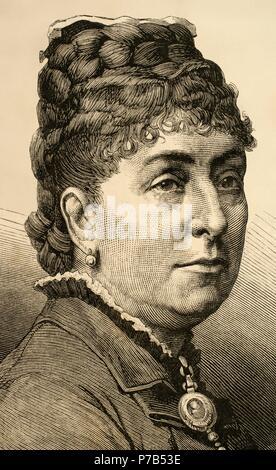 elisabeth franziska maria 1831 1903 erzherzogin von. Black Bedroom Furniture Sets. Home Design Ideas