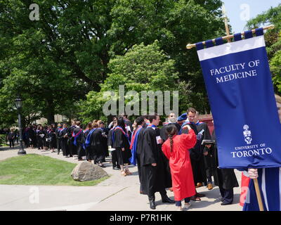 Datating College-Absolventen