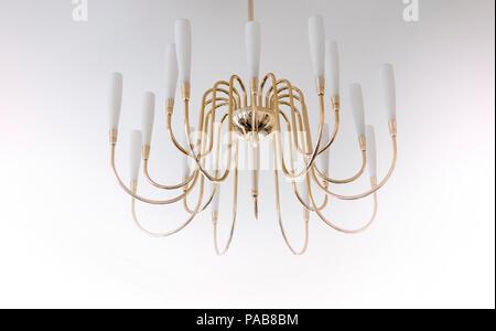 Moderne Kronleuchter Gold ~ Kronleuchter lampen gebraucht kaufen ebay kleinanzeigen