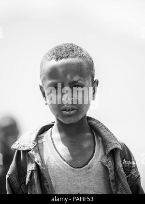 Äthiopische frauen suchen männer für die ehe