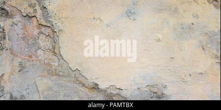 grunge texturen alten und besch digten stuck stockfoto bild 62705583 alamy. Black Bedroom Furniture Sets. Home Design Ideas