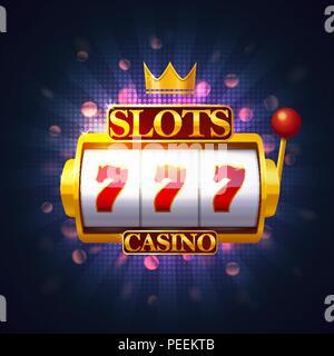 GlГјck Casino