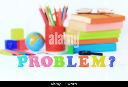 Ausgezeichnet Probleme Einfach Mathe Arbeitsblatt Zusätzliche Fakten ...