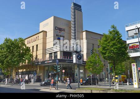 Kino Schlossstraße Berlin