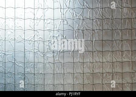 Wire Mesh Glas Stockfoto, Bild: 148637689 - Alamy