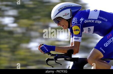 [img]https://l450v.alamy.com/450vde/pk7f3g/torrelavega-kantabrien-spanien-11-september-2018-spanische-radfahrer-enric-mas-des-schnellen-schrittes-konkurriert-in-der-16-stufe-des-spanischen-radsport-vuelta-32-km-etappe-zwischen-santiallada-del-mar-und-torrelavega-kantabrien-spanien-11-september-2018-efemanuel-bruque-quelle-nachrichtenagentur-efealamy-leben-nachrichten-pk7f3g.jpg[/img]