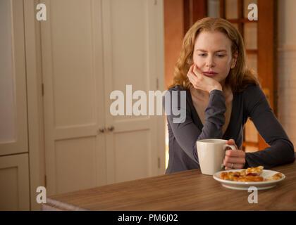 "Nicole Kidman stars als ""Becca"" in Rabbit Hole. Foto: JoJo Whilden - Stockfoto"