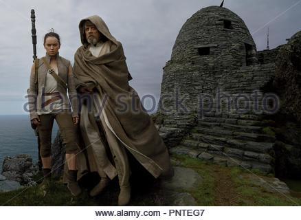 Der Letzte Star Wars Film