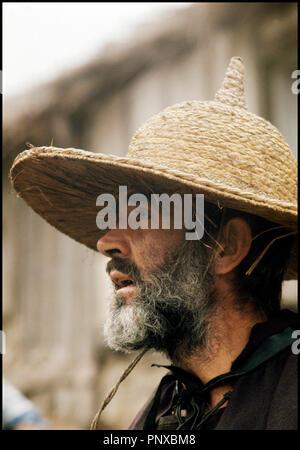 Prod DB © Columbia - Rastar/DR LA ROSE ET LA FLECHE (ROBIN UND MARIAN) de Richard Lester 1976 USA avec Sean Connery - Stockfoto