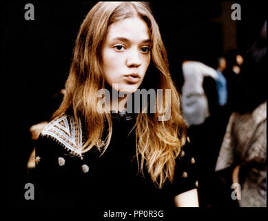 Prod DB © Universal Pictures/DR, de Milos Forman 1971 USA avec Linnea Heacock adolescente - Stockfoto