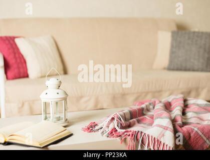 Beautiful Wohnzimmer Grau Weis Rosa Pictures - Farbideen fürs ...