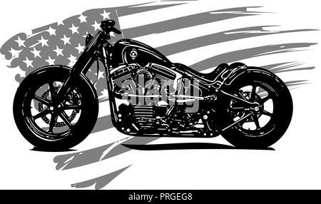 American Chopper Aus Und Vorbei