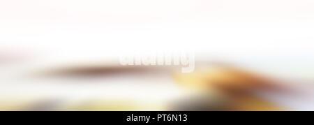 Abstrakte farbige Farbskalen Hintergrund und unscharf - Stockfoto
