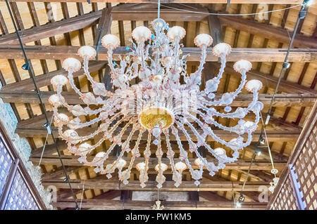 Kronleuchter Aus Murano Glas ~ Murano kronleuchter ebay kleinanzeigen