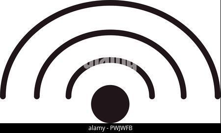 Wfb wlan passwort