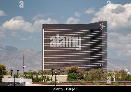 Nachrichten Las Vegas