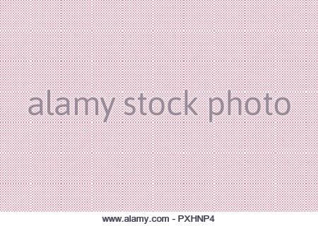 Schönen Urlaub abstraktes Muster - Stockfoto