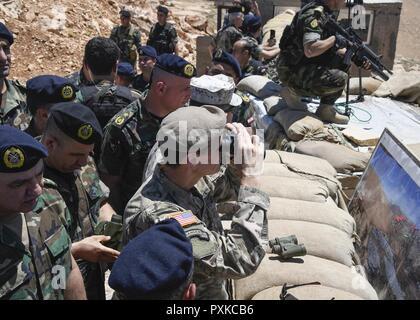 Entfernungsmesser Us Army : Fernglas us army: bundeswehr