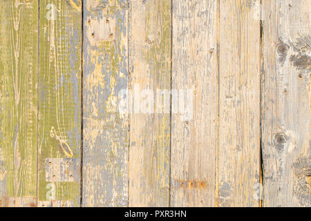 pastell farbigen h lzernen planken textur oder hintergrund stockfoto bild 140109170 alamy. Black Bedroom Furniture Sets. Home Design Ideas