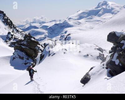 Kletterausrüstung Kaufen Schweiz : Klettern und paddeln in der fränkischen schweiz naturfreunde hof
