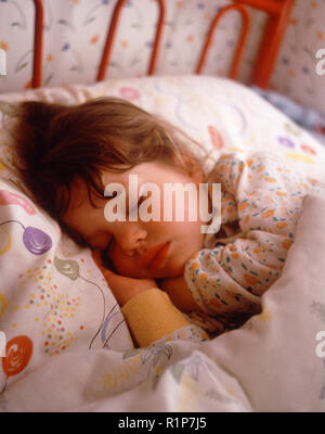 Kinder, die in den 1980er Jahren