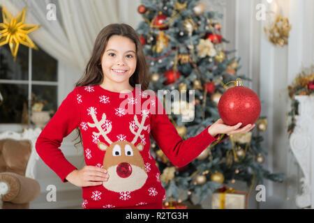 weihnachtsdekoration wie geschenk oder pr sent schlitten karte f r seasons greetings mit rotem. Black Bedroom Furniture Sets. Home Design Ideas