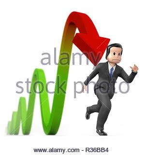 - Stockfoto