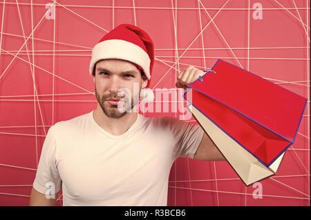 Santa rosa frauen suchen männer