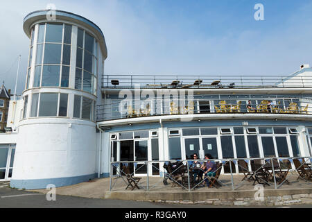 Insel der wight-Gay-Dating