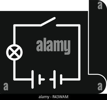 elektrische und elektronische schaltplan symbole von audio. Black Bedroom Furniture Sets. Home Design Ideas