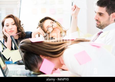 Frauen suchen männer craiglist personals