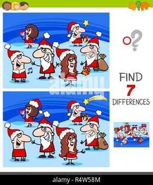 Spiele FГјr Weihnachten