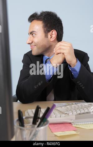 BLD 016617 - Stockfoto