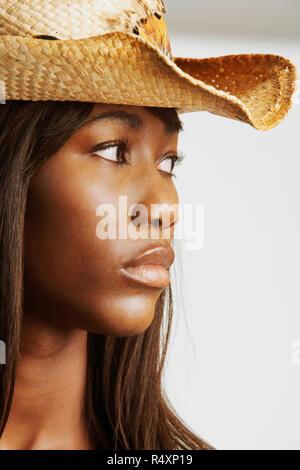 BLD 030401 - Stockfoto
