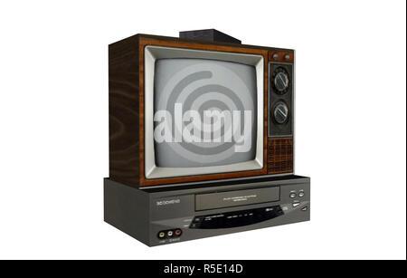 Fernsehen Frei