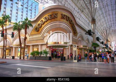 Golden Nugget Casino Nj