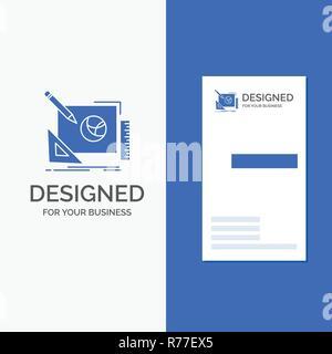 Creative Business Card Und Logo Vorlage Herz Liebe Beat