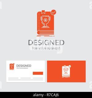 Business Logo Vorlage Für 554 Buch Dominion Leader Regel