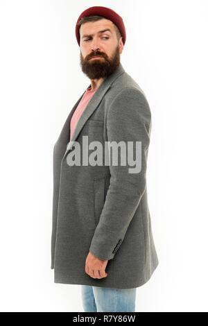 cfd36130bd86 Stylisches Outfit hat Zubehör. Wählen Sie passende Kleidung. Finden Outfit  Stil Sie sich wohl
