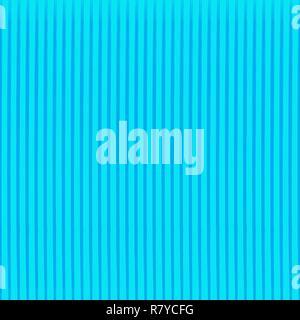 Abstrakte Muster mit diagonalen Linien. Vector Illustration. Blauer Hintergrund - Stockfoto