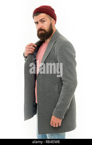 b9ceedcd71e5 Wählen Sie passende Kleidung. Finden Outfit Stil Sie sich wohl fühlen.  Stilvolle casual Outfit
