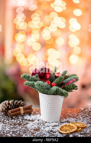 Frohe Weihnachten Norwegisch.Frohe Weihnachten Text In Norwegische Und Schwedische Gott Aug