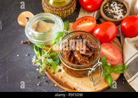 Unverdaute Tomaten Im Stuhl