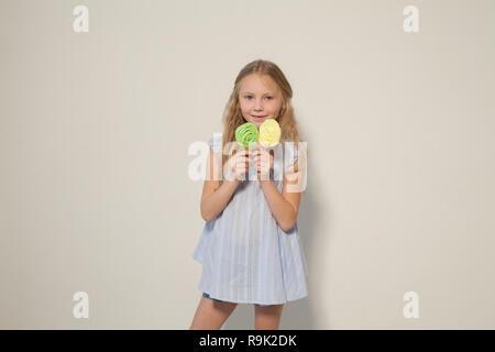 Ich Stehe Auf Kleine Mädchen 7