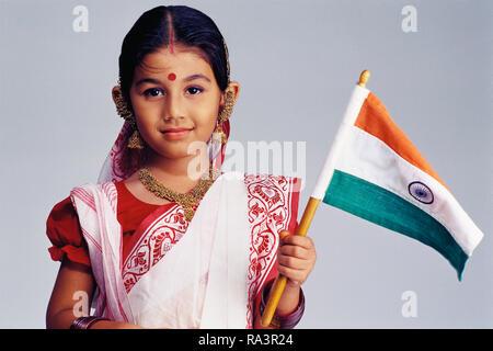 Kurviges Indisches Mädchen Liebt Geile Schwänze