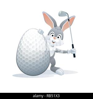 Sport Hase